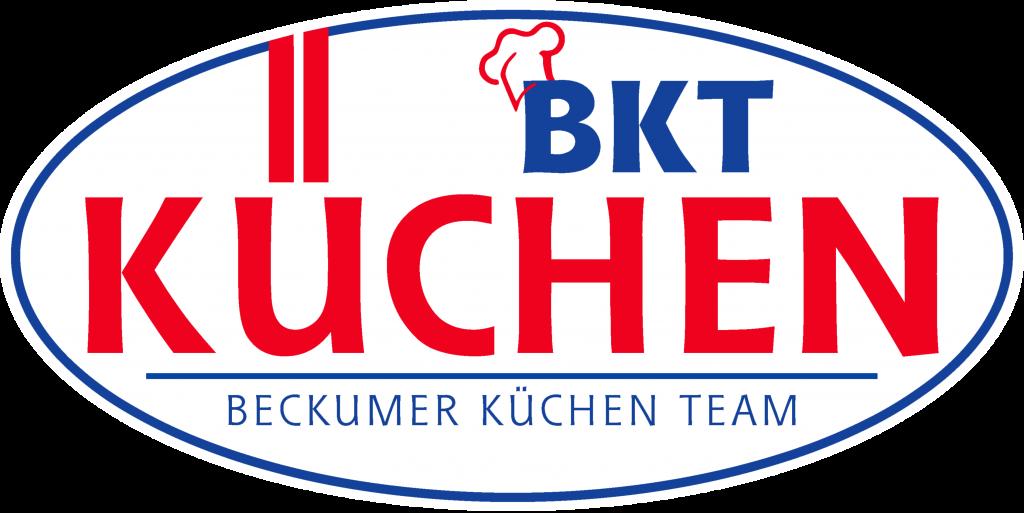 Olaf Driefmeier BKT Beckumer Küchen Team Küchenstudio Beckum