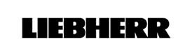 Liebherr Familienunternehmen Kühlschränke Gefrierschränke