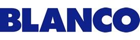 BLANCO Gruppe hochwertige Spülen Mischbatterien Abfallsysteme