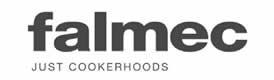 falmec just cookerhoods hochwertige Dunstabzugshauben für geruchsfreie Umgebung
