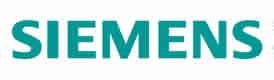Siemens Qualitäts Haushaltsgeräte