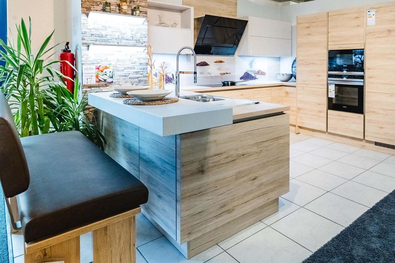 Beste Gebrauchte Küchenmöbel Zum Verkauf In Bangalore Bilder - Ideen ...